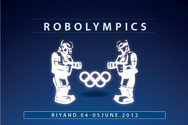 Robolympics1.png