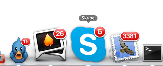 dock-notifications.png