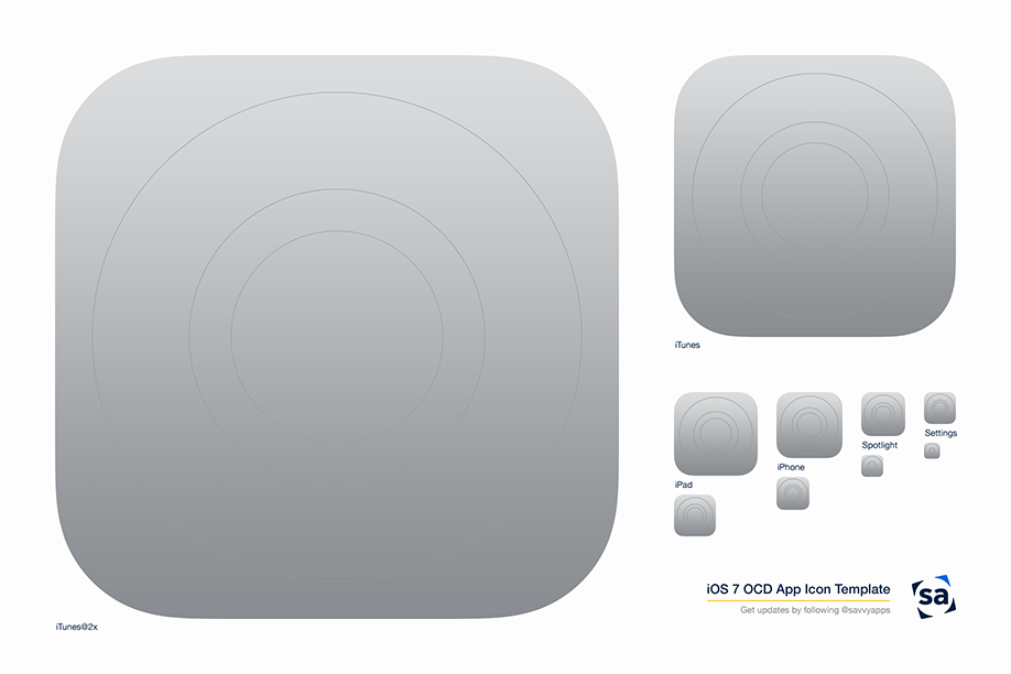 ios7OcdAppIconTemplate.png