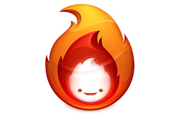 ember-logo-100047146-large-100154150-large.jpg