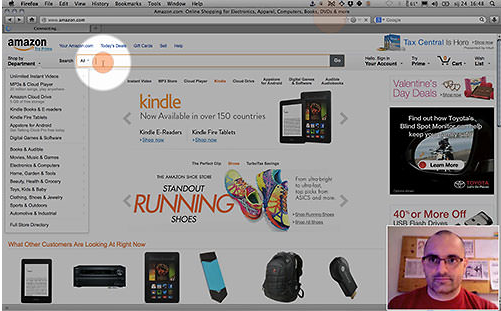 Screen Shot 2014-01-29 at 6.37.11 PM.png