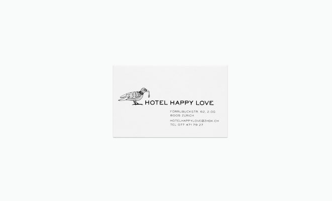 happylove_03.jpg
