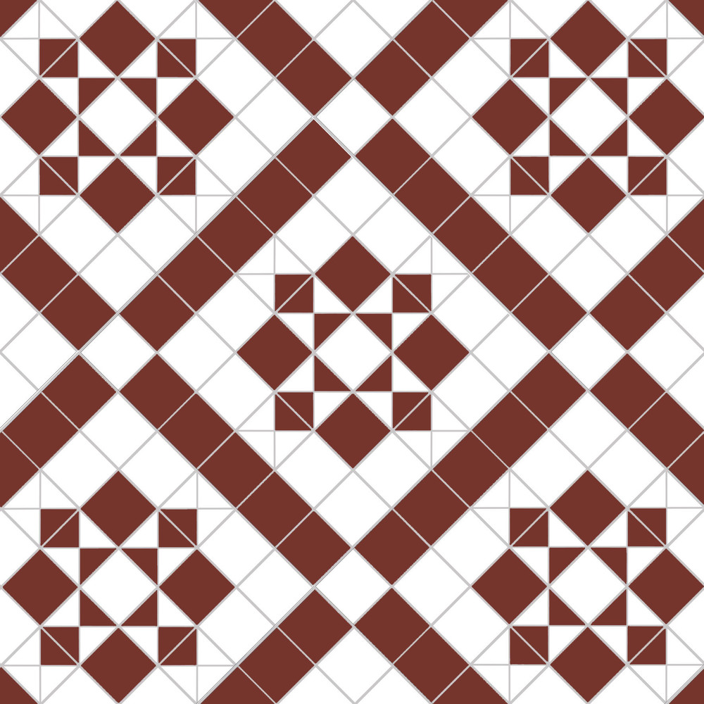 ALL MOSAIC DESIGNS - VIEW ALL THE DESIGNS IN OUR COLLECTION