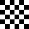 Chequer+tess+-+black+15+cm+crop.jpg