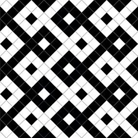 Castell main pattern 72 dpi ai.jpg
