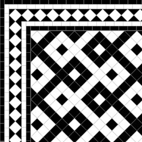 Castell+White+Diamond+BorderDiamond+Four+Line.jpg