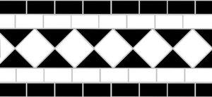 black+and+white+victorian+mosaic+floor+tiles.jpg