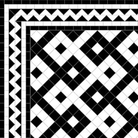 Castell+Zigzag+White+Four+Line.jpg