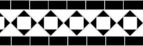 victorian mosaic floor tiles