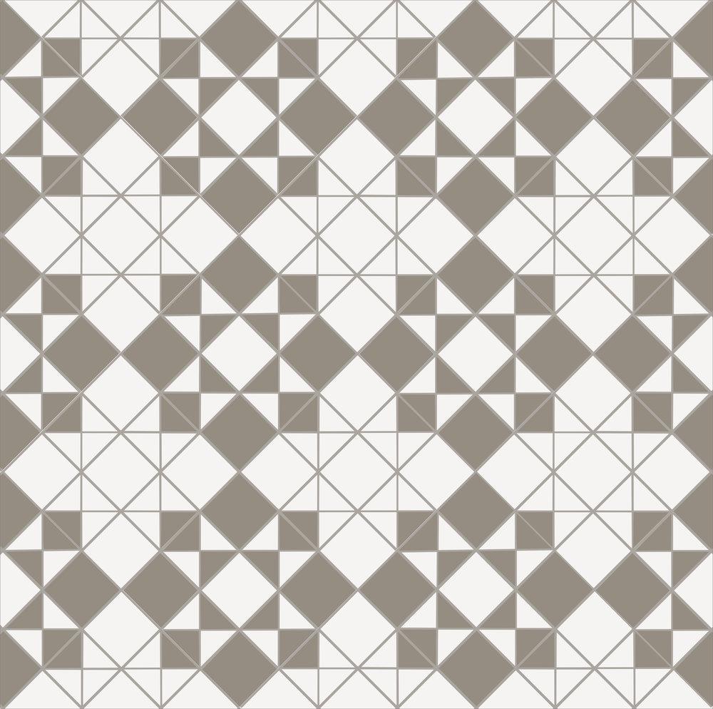 Starry Tesselation pale grey.jpg