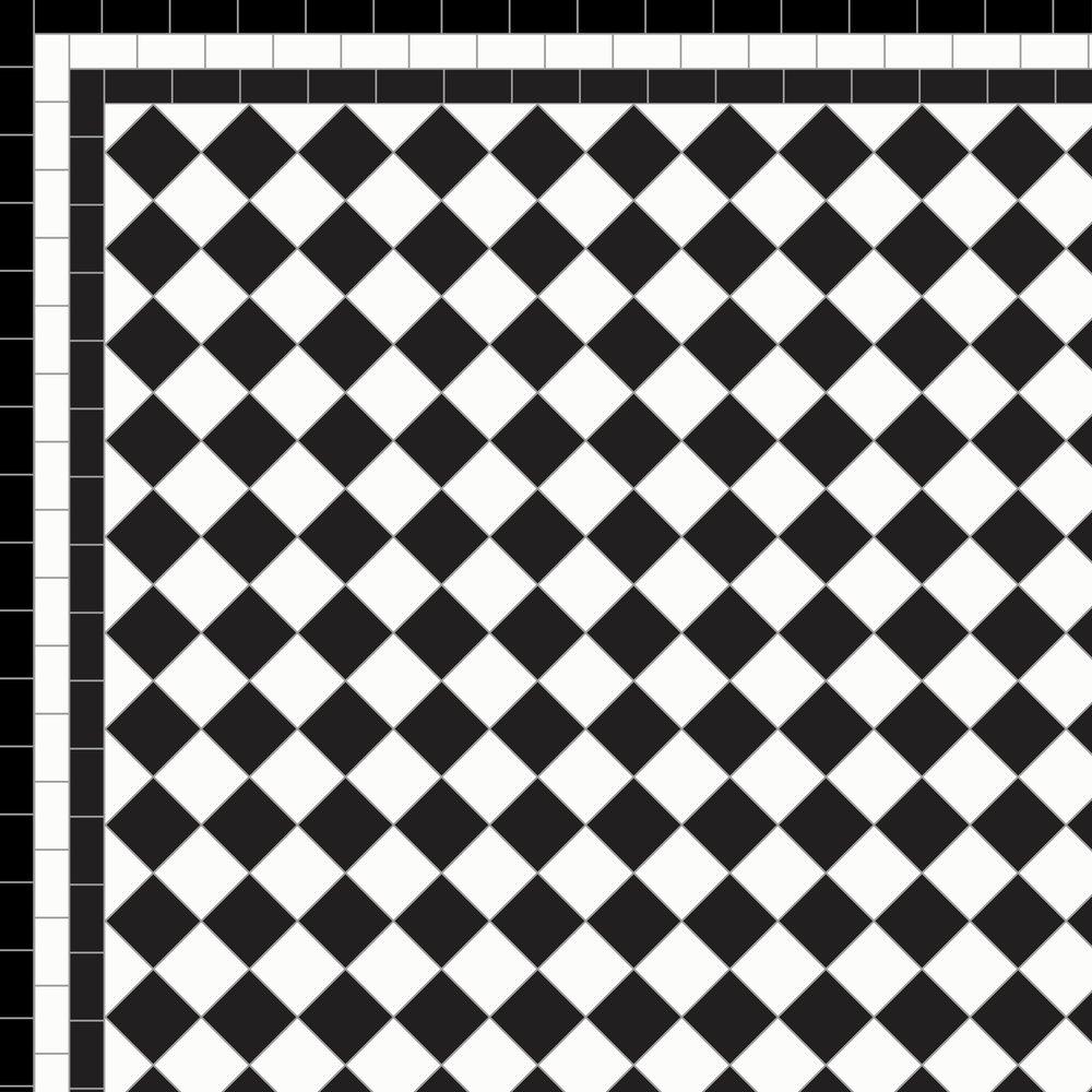 Chequer Three Line Border-01.jpg