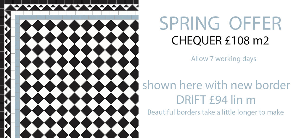 Spring Offer with Drift border 2019.jpg