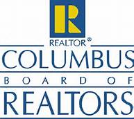 Columbus Board of Realtors