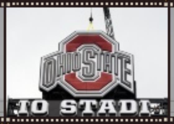 Ohio State University Columbus Ohio