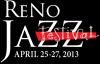 Reno Jazz Fest.jpg