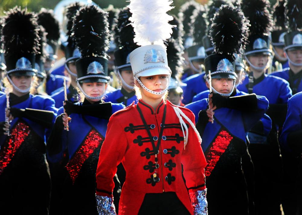 Drum Major.JPG