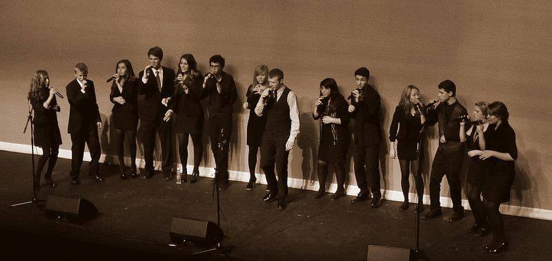 JazzChoir1.Performing.jpg