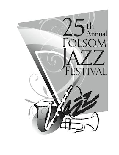 JazzFest25thLogoSmall.jpeg
