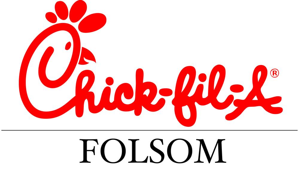 Chick-fil-A-logo-folsom.jpg