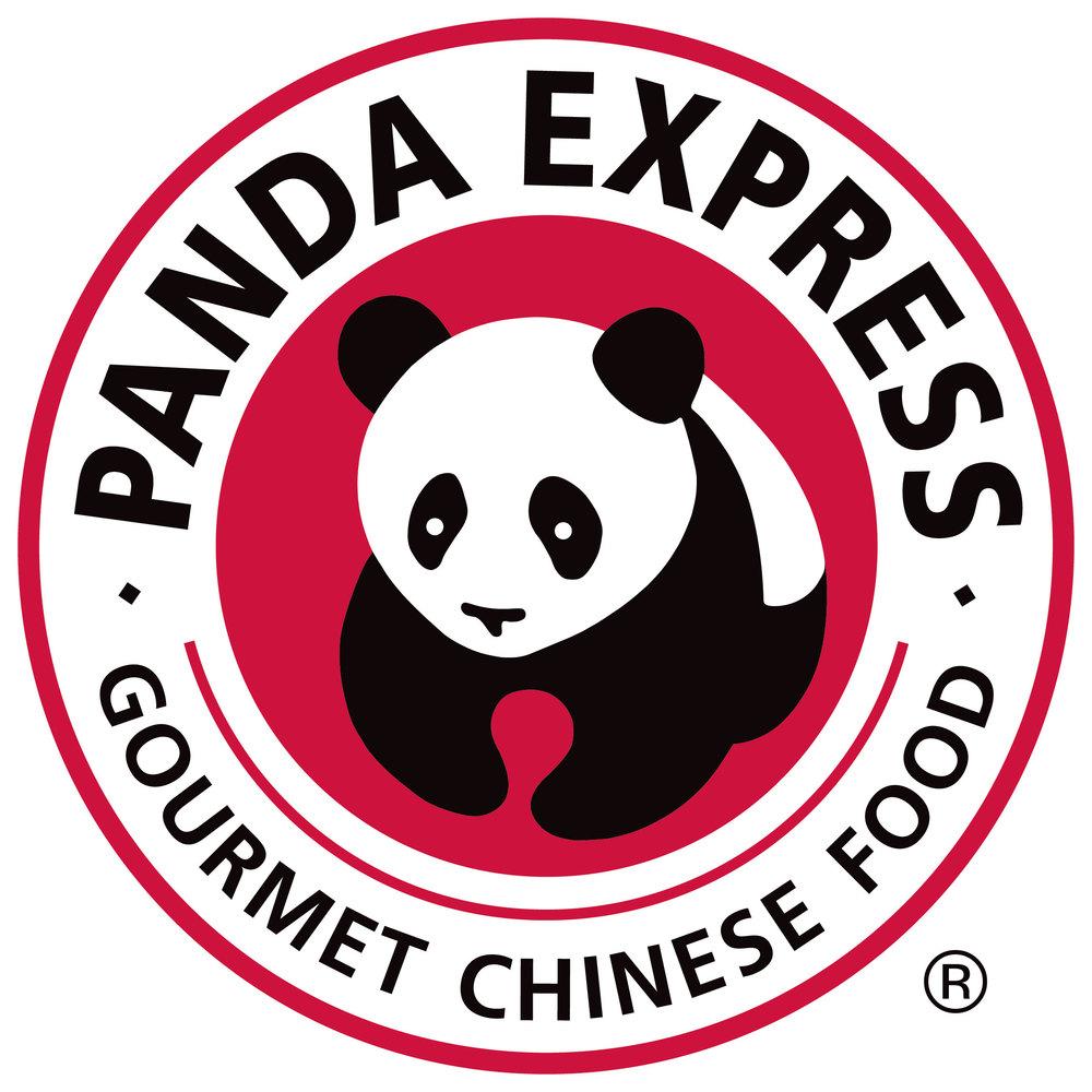 Panda-Express.jpg