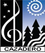 Cazadero.png