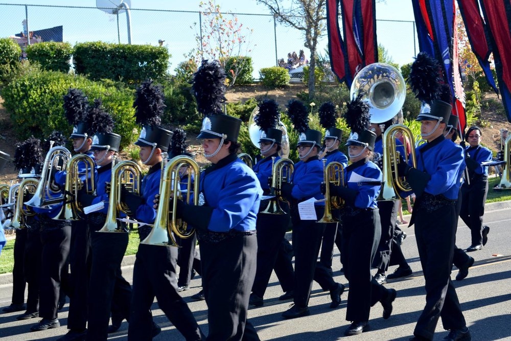 MB homecoming parade 2016.baris.jpg