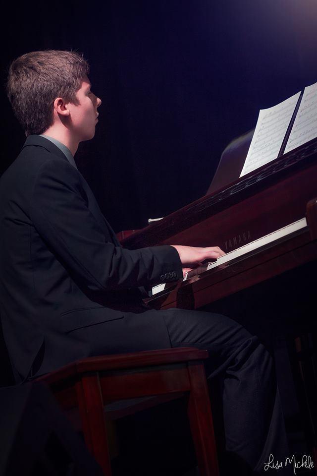 FJF.2016.piano.jpg