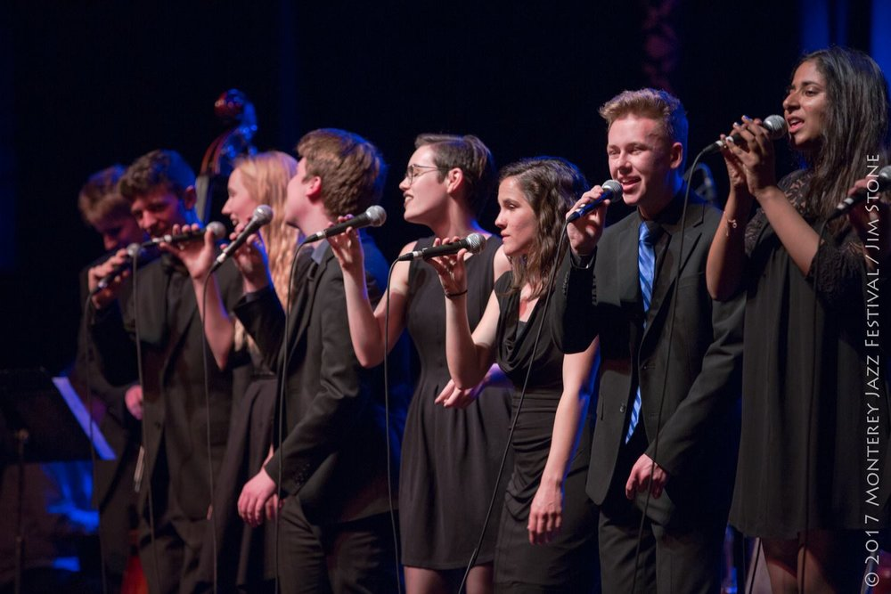 Monterey Next Gen Choir 3.pic by MJF.jpg