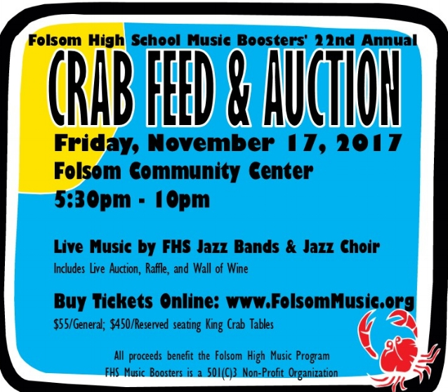 Crab Feed Poster.2017.jpg