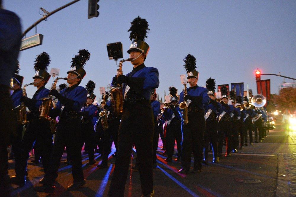 HC Parade.4.jpg