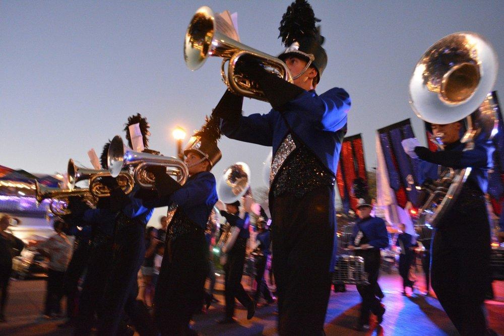 HC Parade.5.jpg