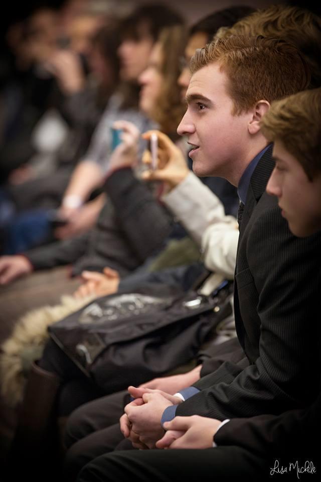 fjf 2016 audience.jpg