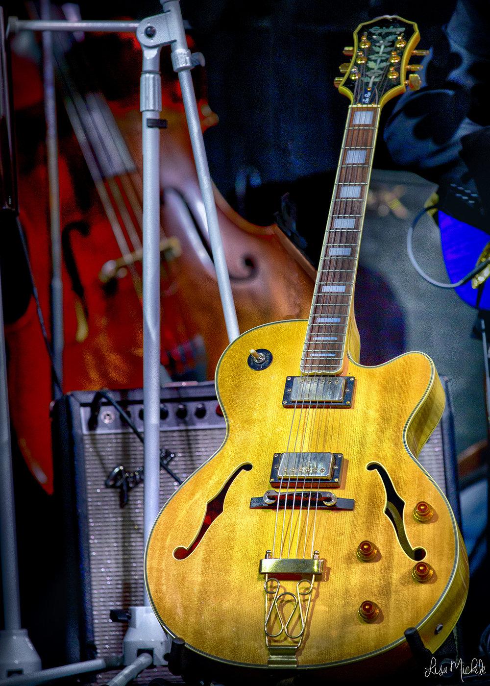 FJF.guitar pic.jpg
