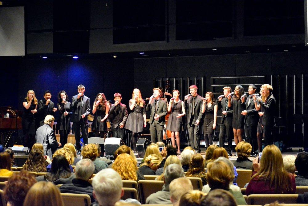 Jazz Choir 2017.jpg
