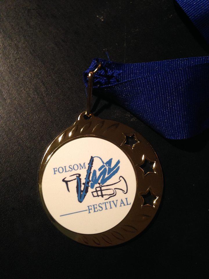 2017.fjf medal.jpg