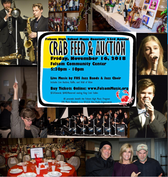 2018 Crab Feed picture.PNG