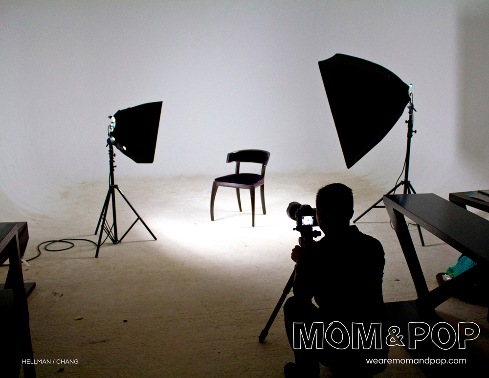 MOM&POPPROMO3.jpg