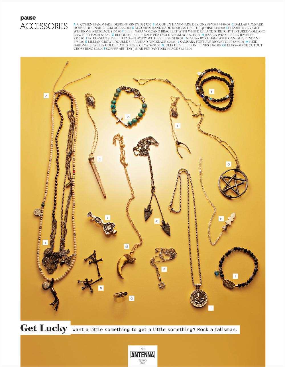 19 a accessories.jpg