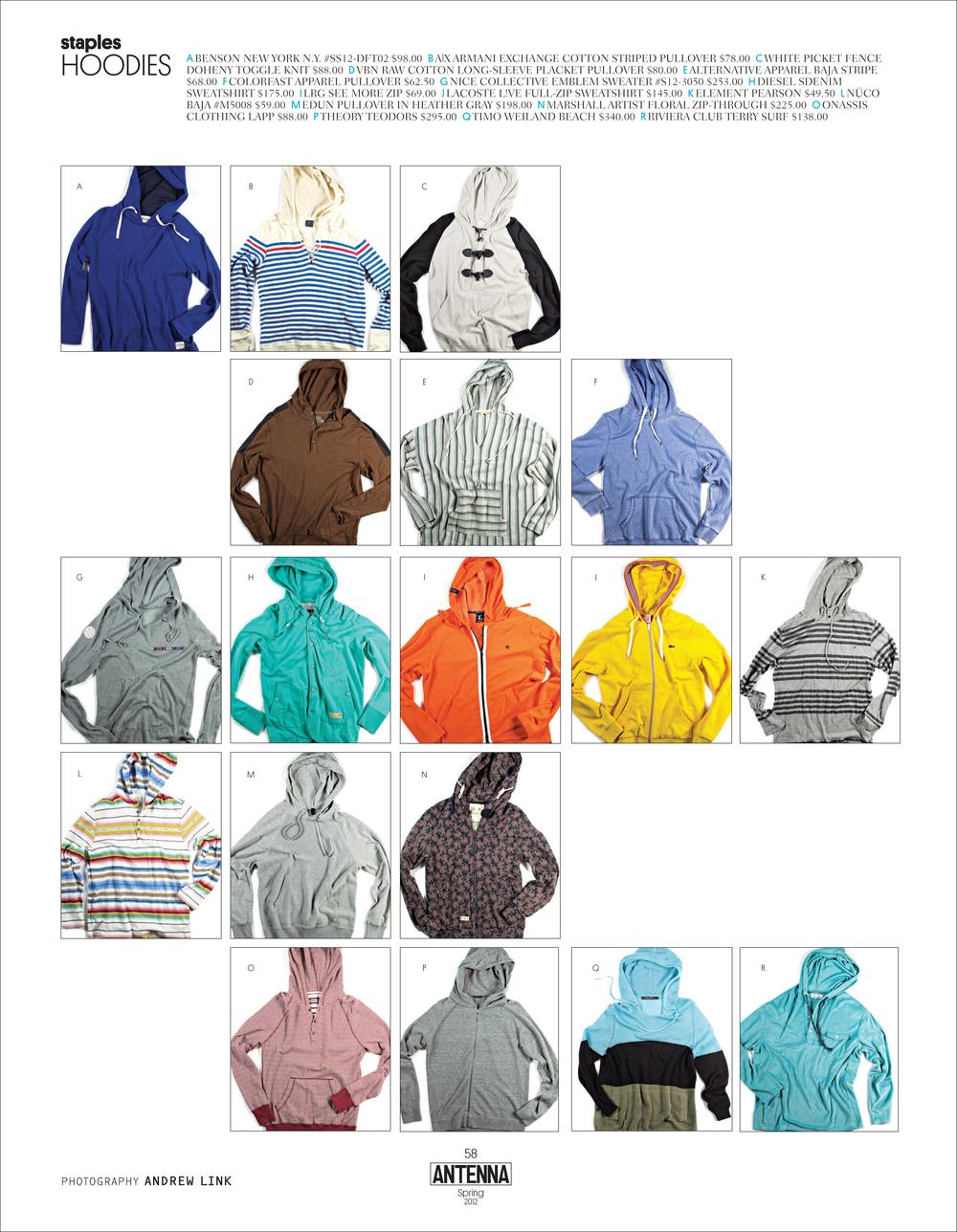 19 h hoodies.jpg