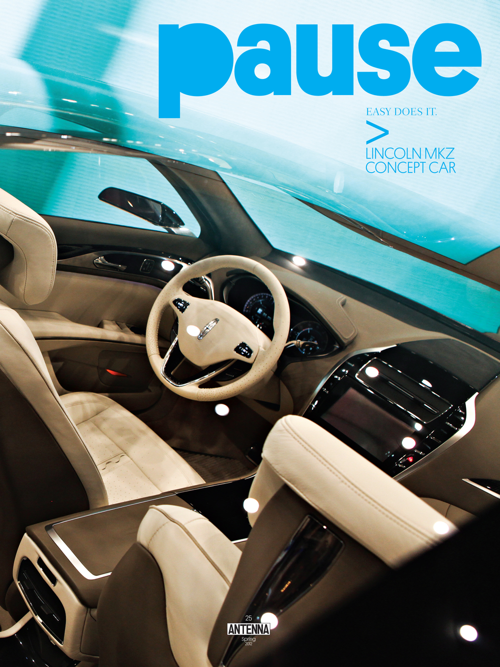 19 pause opener-concept car-1.jpg