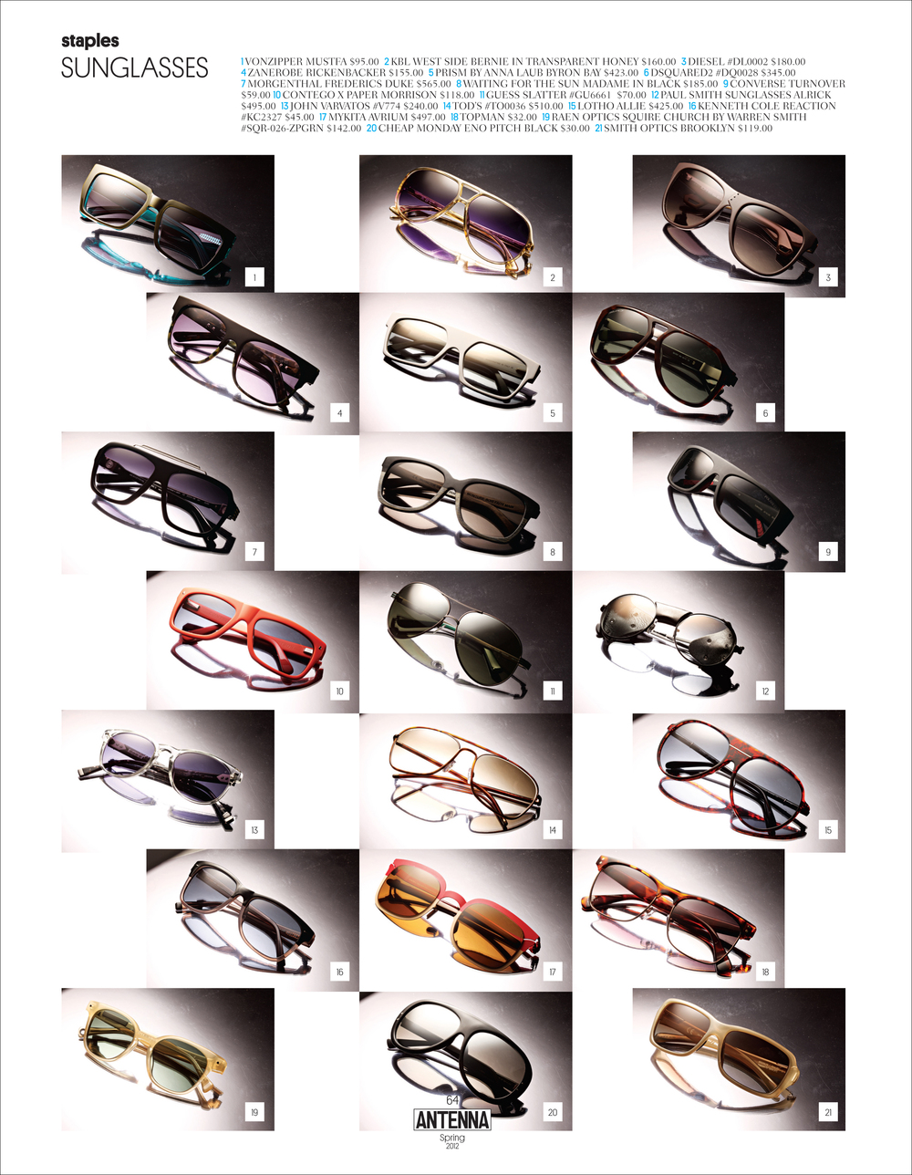 19 s sunglasses.jpg