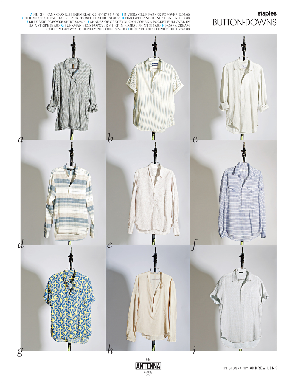 19 staples buttondowns.jpg
