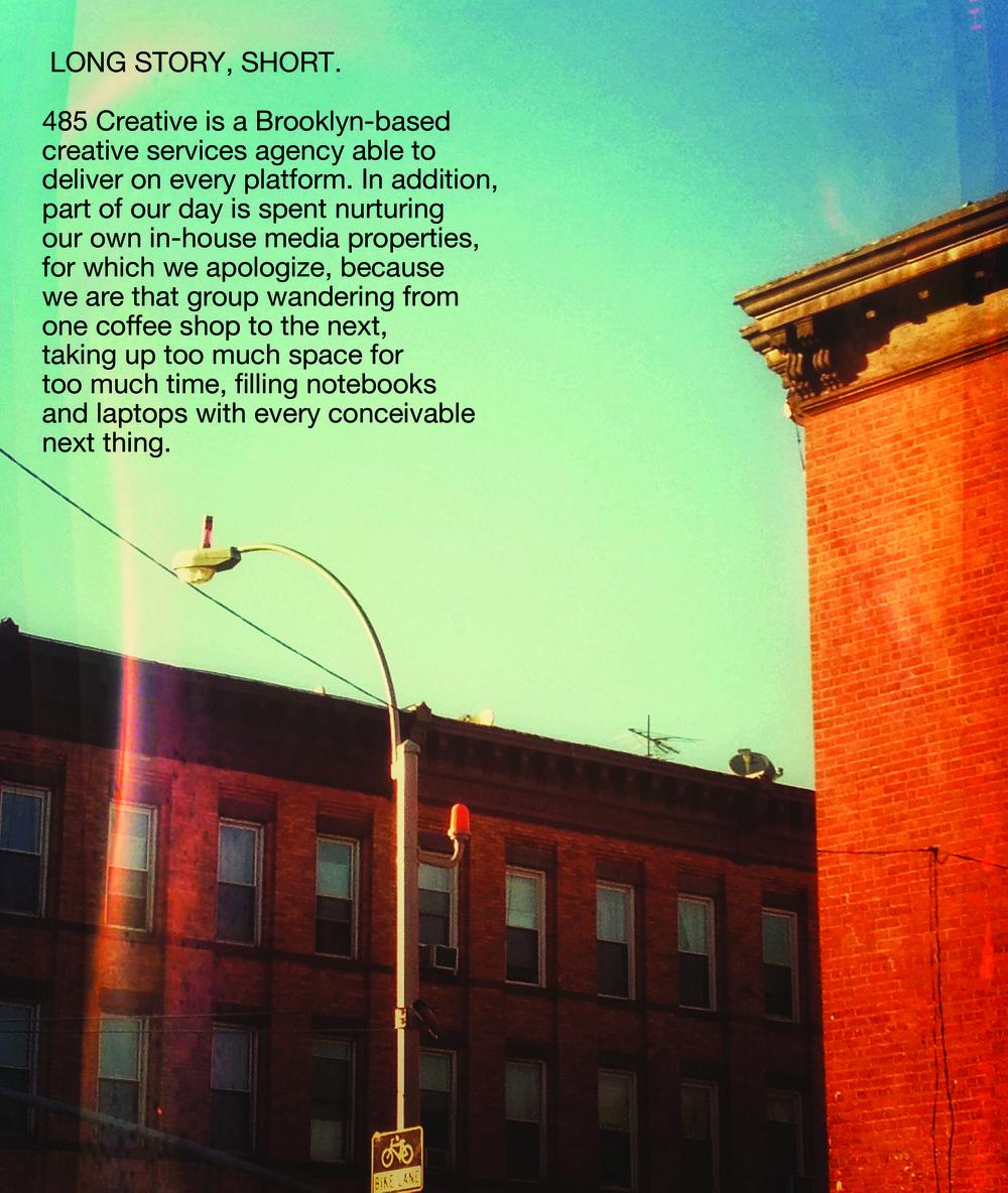 streetlight3.jpg