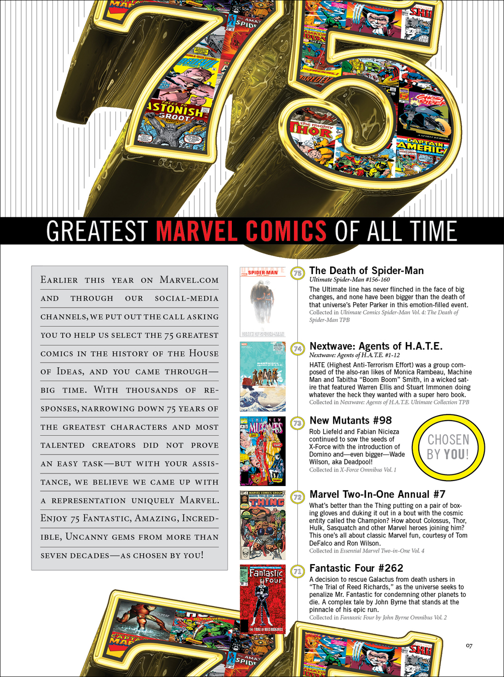 marvel75greatest.jpg