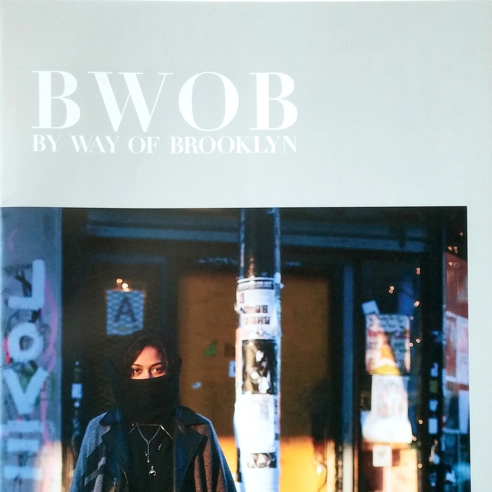 bwobissue1cover.jpg
