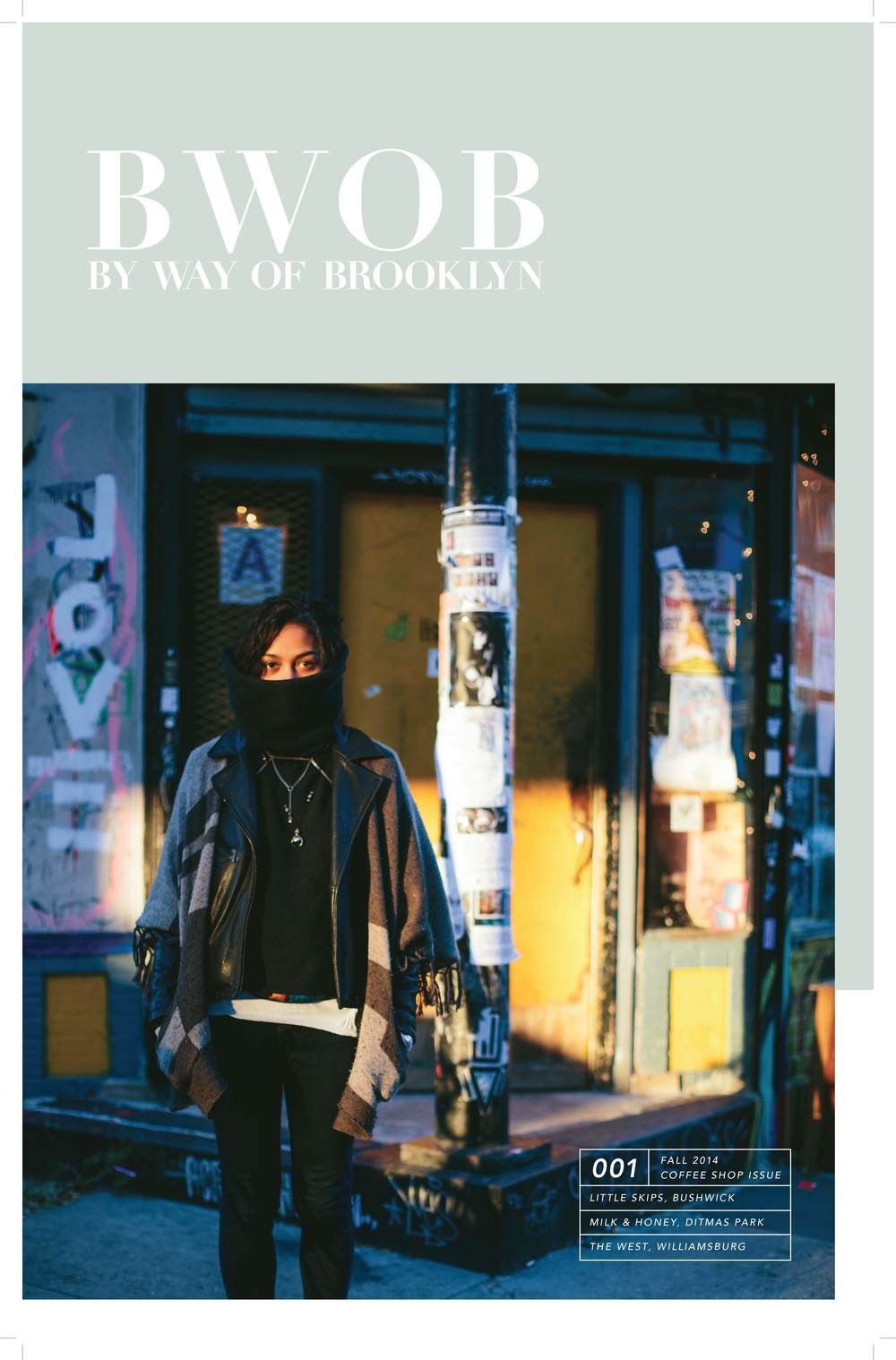 By Way of Brooklyn BWOB001_Page_01.jpg