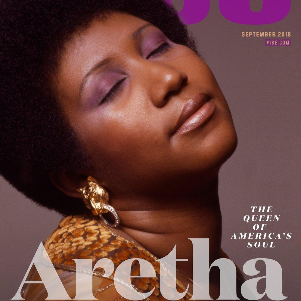 Vibe-Cover_Aretha_EG_v2.jpg