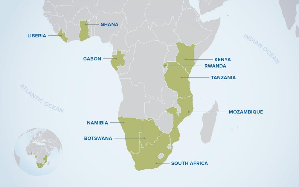 subsaharan_africa_new_no_orange.jpg
