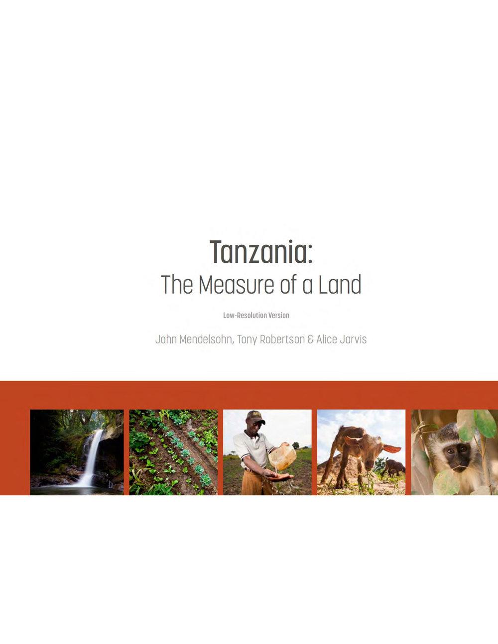 VS_Tanzania.jpg
