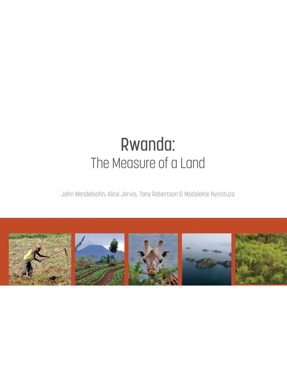 VS_Rwanda.jpg